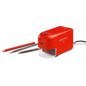 Apontador-eletrico-carandache-1