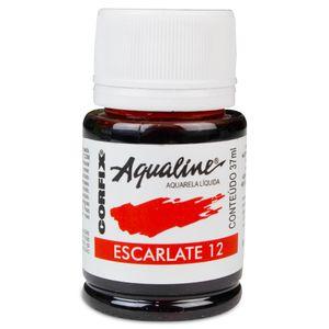 escarlate-12_1