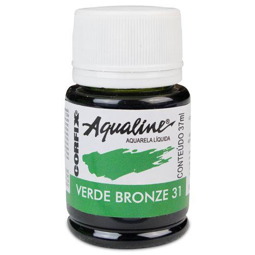 verde-bronze-31_1
