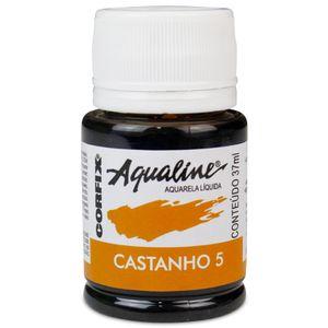 castanho-5_1