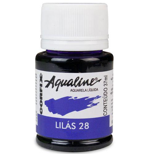 lilas-28_1