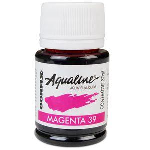 magenta-39_1