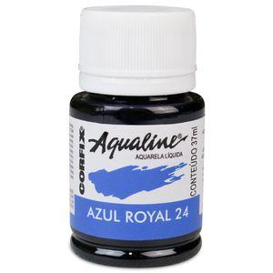 azul-royal-24_1
