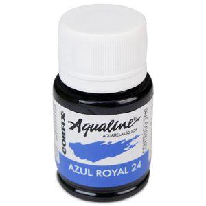 azul-royal-24_2
