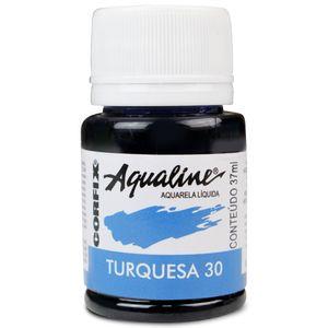 turquesa-30_1
