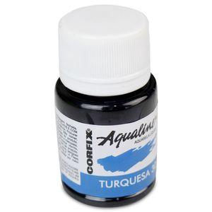 turquesa-30_3