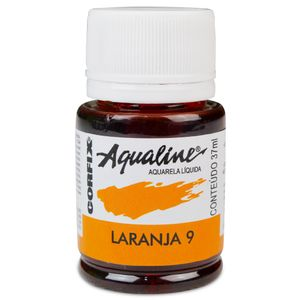 laranja-9_1