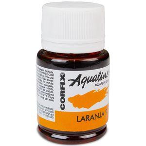 laranja-9_3