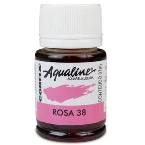 rosa-38_1