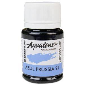 azul-prussia-27_1