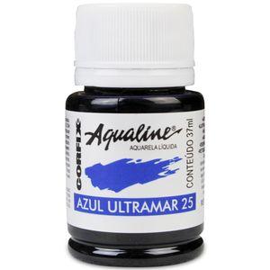 azul-ultramar-25_1