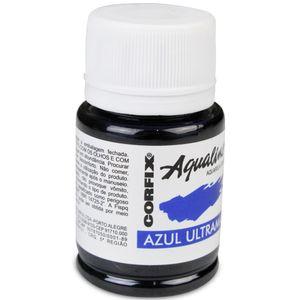 azul-ultramar-25_3