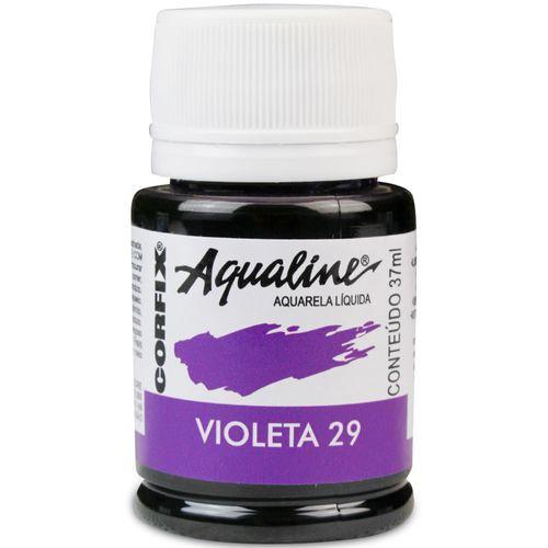 violeta-29_1