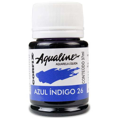azul-indigo-26_1
