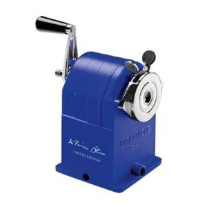 Apontador-de-mesa-carandache-Klein_blue-455648_2