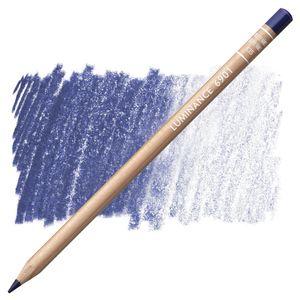 lapis-de-cor-caranDache-luminance-135-bleu-de-mines_2