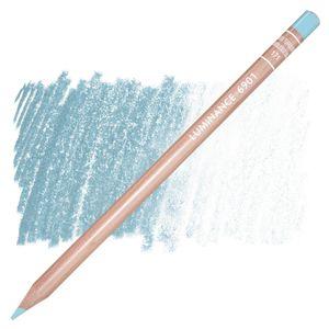 lapis-de-cor-caranDache-luminance-171-turquoise-blue_2