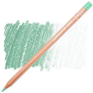 lapis-de-cor-caranDache-luminance-182-cobalt-green_2