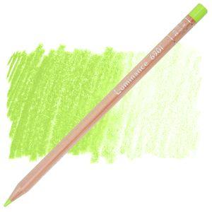 lapis-de-cor-caranDache-luminance-470-spring-green_2