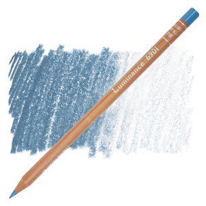 lapis-de-cor-caranDache-luminance-755-grey-blue_2