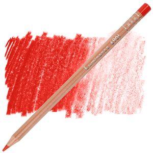 lapis-de-cor-caranDache-luminance-061-permanent-red_2