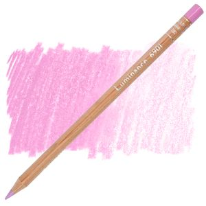 lapis-de-cor-caranDache-luminance-083-ultramarin-pink_2