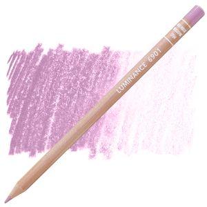 lapis-de-cor-caranDache-luminance-094-hibiscus-pink_2