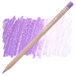 lapis-de-cor-caranDache-luminance-112-manganese-violet_2