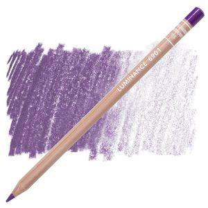 lapis-de-cor-caranDache-luminance-115-quinacridone-purple_2