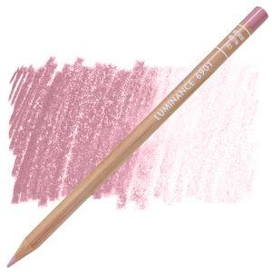 lapis-de-cor-caranDache-luminance-583-violet-pink_2