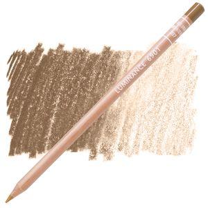 lapis-de-cor-caranDache-luminance-037-brown-ochre_2