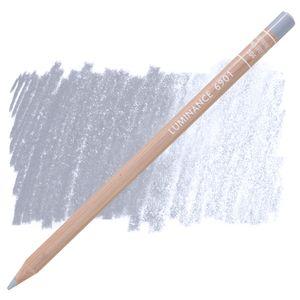 lapis-de-cor-caranDache-luminance-504-payne-grey-30_2