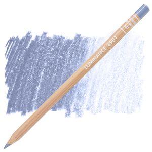 lapis-de-cor-caranDache-luminance-507-paynes-grey-60_2