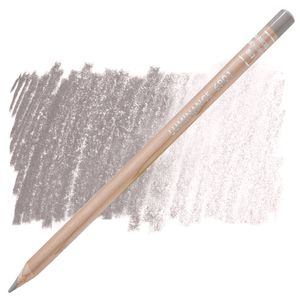lapis-de-cor-caranDache-luminance-803-french-grey-30_2