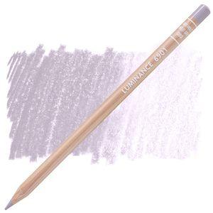 lapis-de-cor-caranDache-luminance-093-violet-grey_2