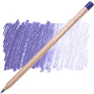 lapis-de-cor-caranDache-luminance-120-violet_2