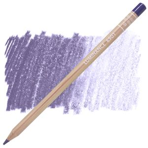 lapis-de-cor-caranDache-luminance-129-violet-brown_2