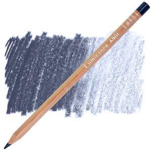 lapis-de-cor-caranDache-luminance-159-russian-blue_2