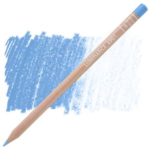 lapis-de-cor-caranDache-luminance-161-light-blue_2