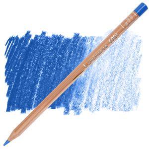 lapis-de-cor-caranDache-luminance-660-middle-cobalt-blue_2