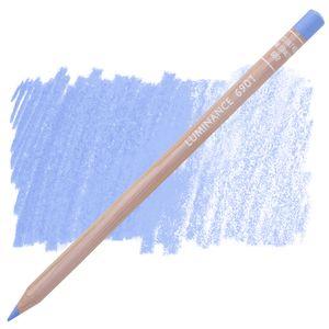 lapis-de-cor-caranDache-luminance-662-genuine-cobalt-blue_2