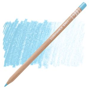 lapis-de-cor-caranDache-luminance-671-chrysocolla-blue_2