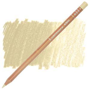 lapis-de-cor-caranDache-luminance-732-olive-brown-10_2