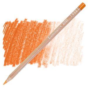 lapis-de-cor-caranDache-luminance-030-orange_2