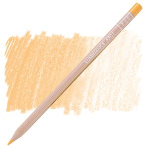 lapis-de-cor-caranDache-luminance-041-apricot_2