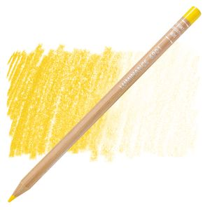 lapis-de-cor-caranDache-luminance-820-golden-bismuth-yellow_2