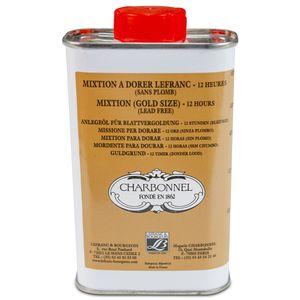 Mixtion-Para-Douracao-12Horas-Base-oleo-Charbonnel-250ml-05132_2