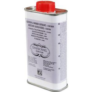 Mixtion-Para-Douracao-3Horas-Base-oleo-Charbonnel-250ml-04832_1