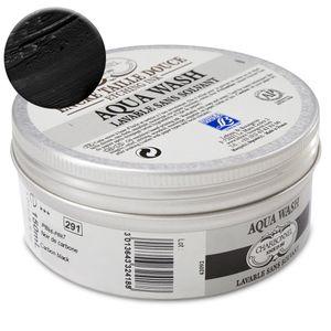 Tinta-Para-Gravura-Aqua-Wash-Charbonnel-150ml-291-Carbone-Black_2