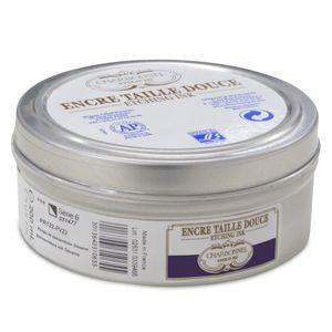 Tinta-Para-Gravura-em-Metal-Charbonnel-oleo-stable-violet-43408_1